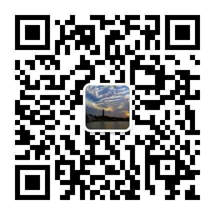 mmqrcode1617359686193.png
