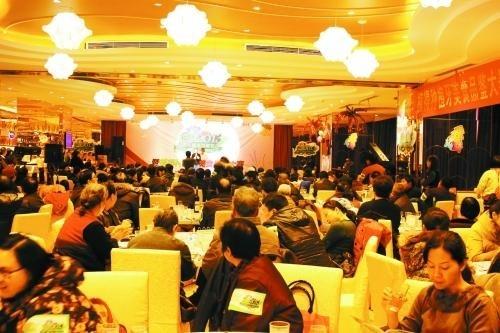 无棣县市场监督管理局 关于婚庆、大型聚会等宴席疫情防控的通告