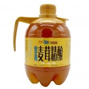 麦茸精酿原浆黄啤,斯麦尔啤酒有限公司生产